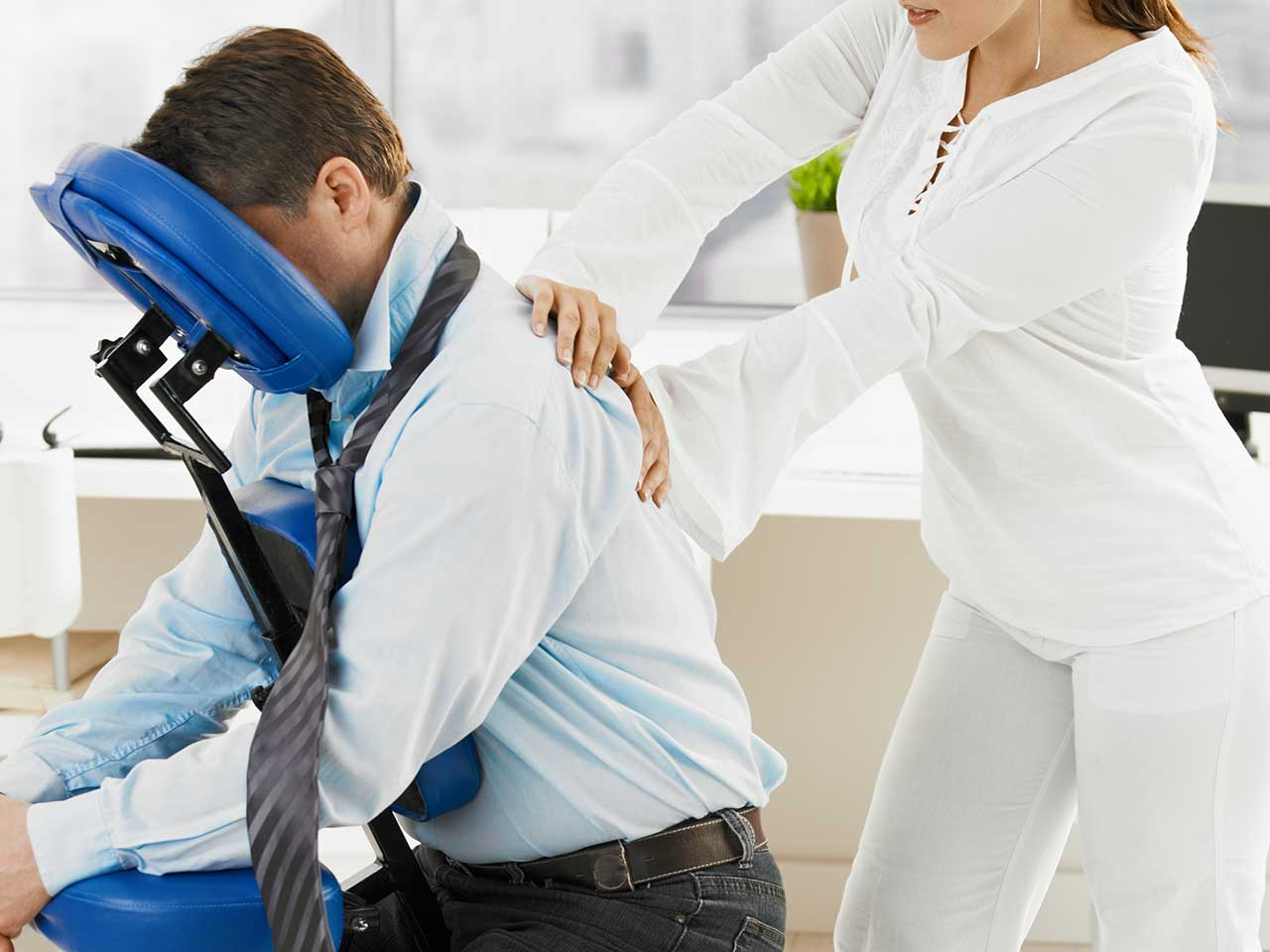 corporatechairmassage.jpg