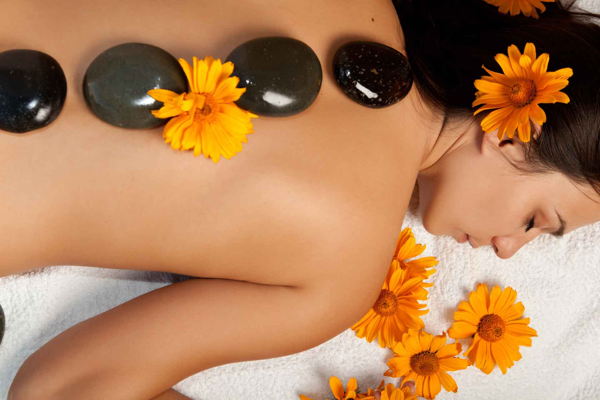 spa-hot-stone-massage.jpg